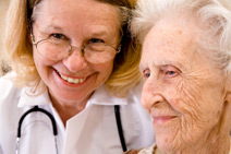 Download your Alzheimer´s Care Guide